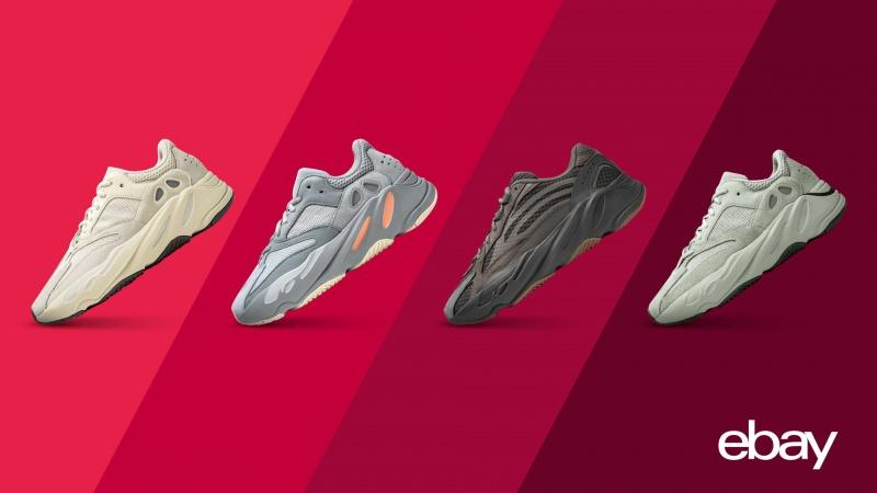 in stock new style retail prices jisis adidas pop