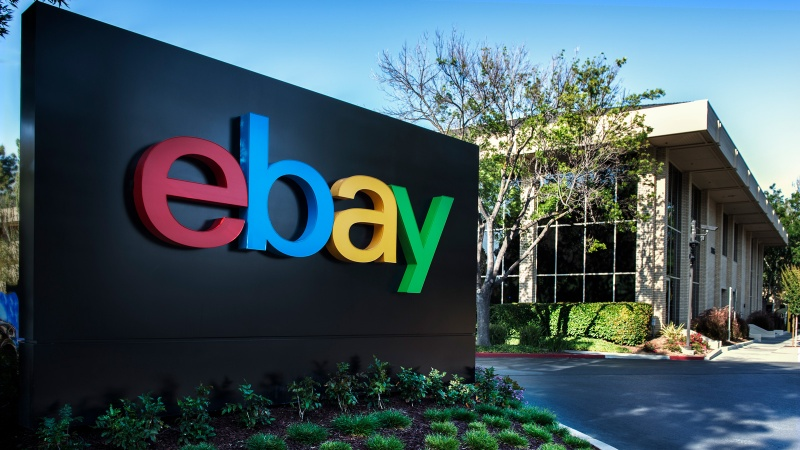Ebay Inc Issues Statement Regarding Indictments Of Previously Terminated Employees