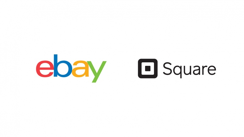ebay and square capital team up to provide ebay sellers in the us