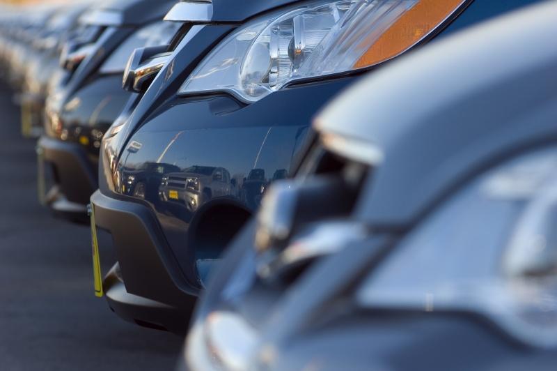 Ebay Motors Extends Automotive Dealer Reach Through Its Dealer Referrer Network