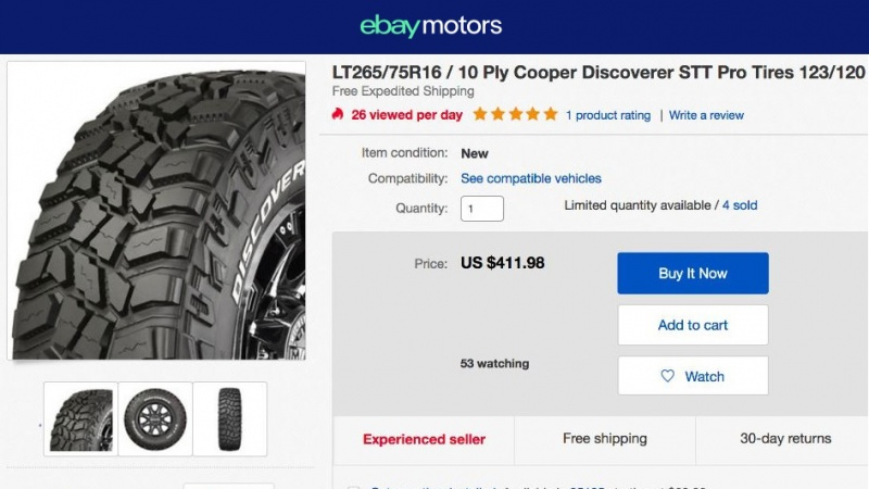 eBay Motors Provides Instant Access to Car Technicians With New
