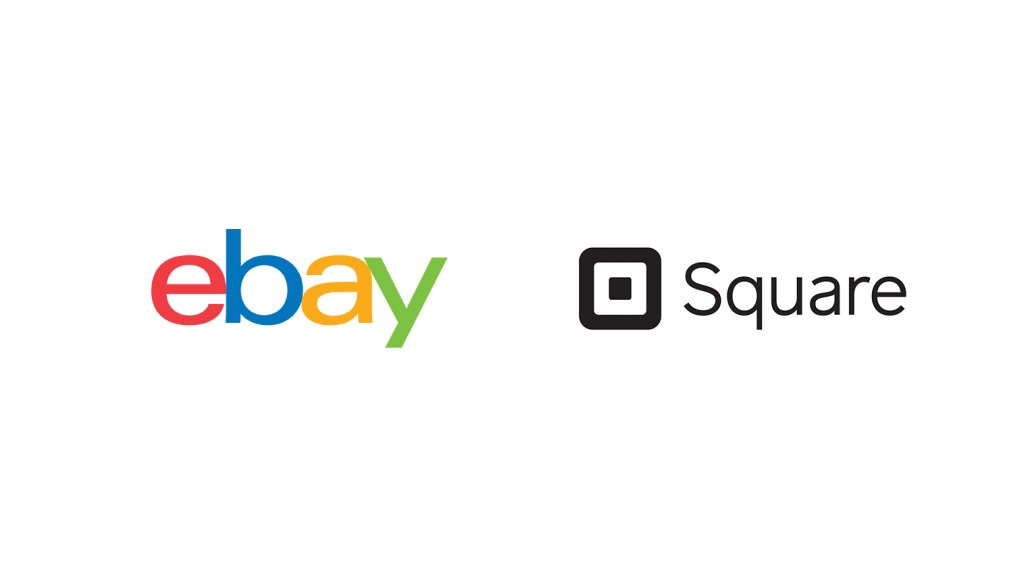 Ebay And Square Capital Team Up To Provide Ebay Sellers In The Us With Greater Access To Business Financing