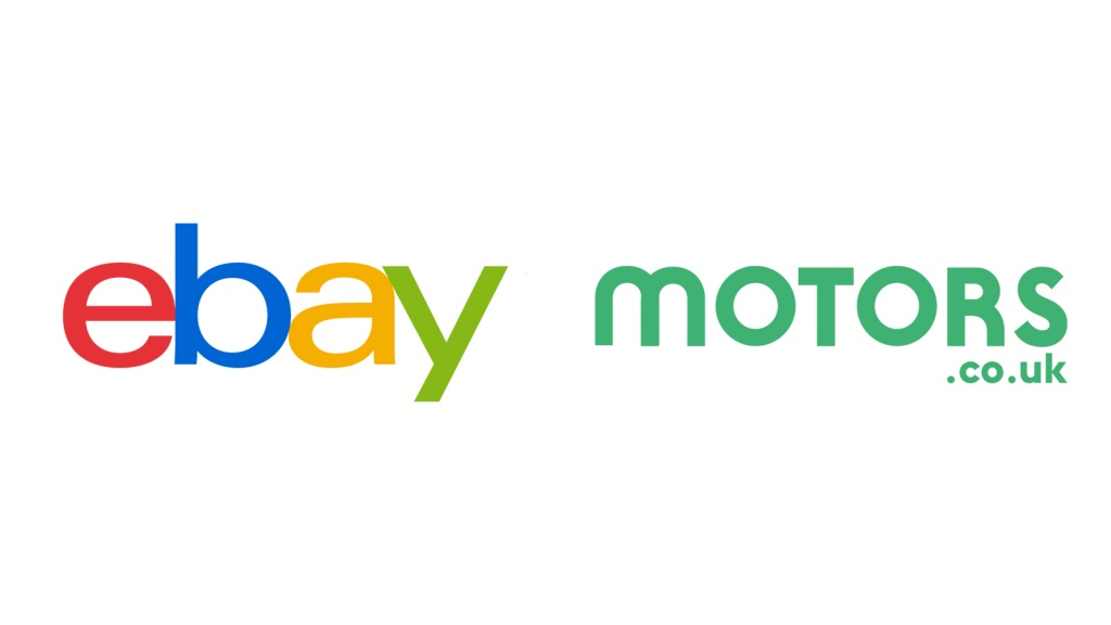 Ebay Completes Acquisition Of Motors Co Uk