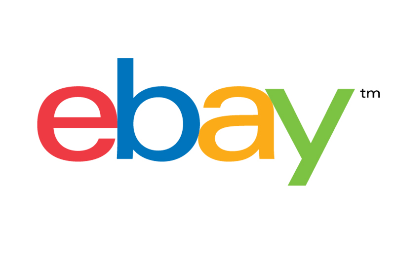 Simplifying The Ebay Commerce Experience