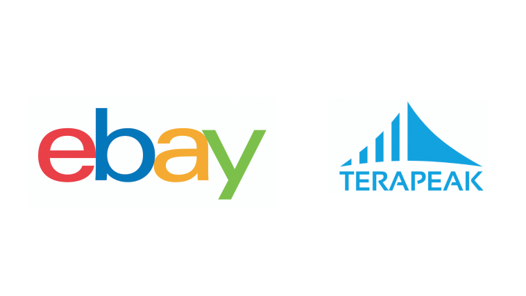 Ebay Completes Acquisition Of Terapeak