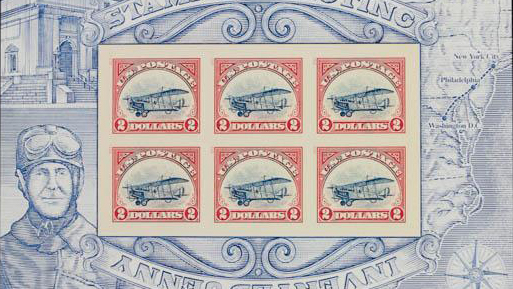 The Most Valuable And Popular Stamps Sold On Ebay In 2017