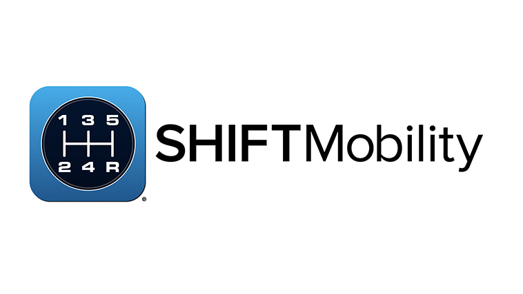 Ebay Motors And Shiftmobility Partner To Drive Independent Repair