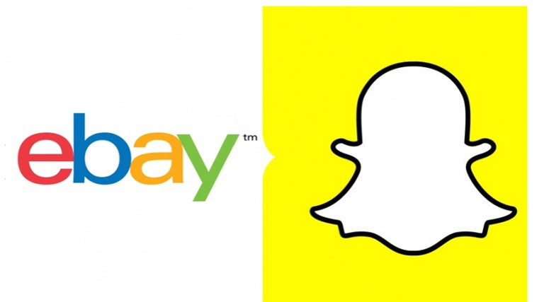 More Ways To Use Snapchat With Your Ebay Business