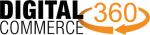 digitalcommerce360标志