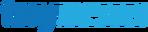 toynews logo 1