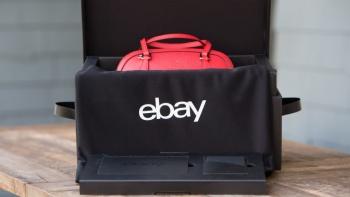 e87927a675ec eBay Authenticate Launches