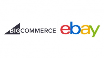 Our History - eBay Inc