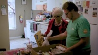 Everyday Heroes: Feeding the Hungry