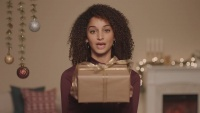 eBay Kicks Off 'First Minute' Holiday Shopping with New Early Deals, Price Matching and Fast Delivery Speeds