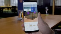 Augmented Reality? Now It's a Reality with eBay's New Shipping Tool