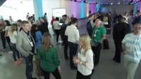 eBay Hosts Eastern European Seller Summit