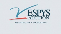 eBay for Charity and ESPN Team Up for 26th Annual ESPY Awards