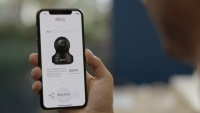 eBay Open-Sources Technology that Uses Head Motion to Navigate User Interface on iPhone X