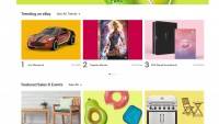 10 Ways eBay is Creating a More Personalized Shopping Experience