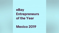 Celebrating eBay Entrepreneurs in Canada and Mexico